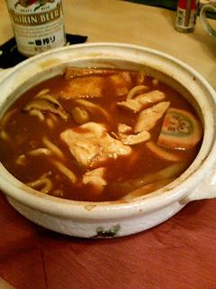 山本屋総本家のおみやげ生麺