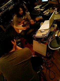 ギターチームmtg@北浦和