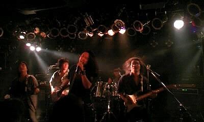 鹿鳴館 → 乙-Kinoto-