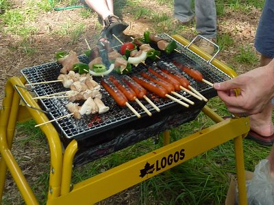 grill!