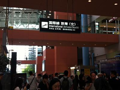 HERITAGE OF IRON Tour初日:大阪・難波ロケッツ